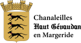 Chanaleilles Haut Gévaudan en Margeride